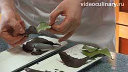 shokoladnye-listiki_5