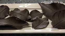 shokoladnye-listiki_6