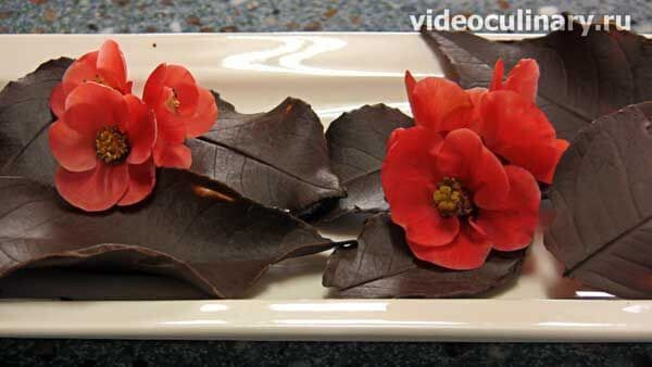 shokoladnye-listiki_final