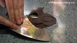 shokoladnye-rozy_3
