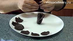 shokoladnye-rozy_5