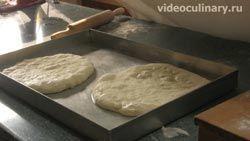 italyanskij-derevenskij-hleb-fokachch_6