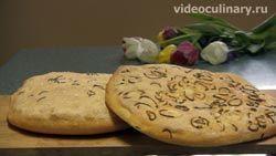 italyanskij-derevenskij-hleb-fokachch_8