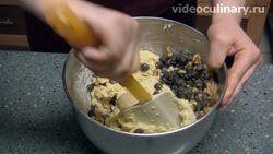 pechenie-shokoladnie-chipsy_3