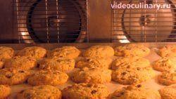 pechenie-shokoladnie-chipsy_5