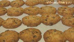 pechenie-shokoladnie-chipsy_6