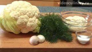 salat-iz-tsvetnoj-kapusty_0