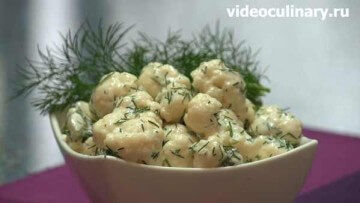 salat-iz-tsvetnoj-kapusty_final