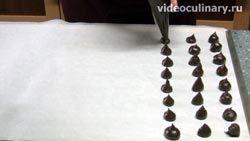 shokoladnie-konfeti-trufeli_4