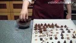shokoladnie-konfeti-trufeli_5