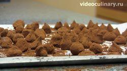 shokoladnie-konfeti-trufeli_6