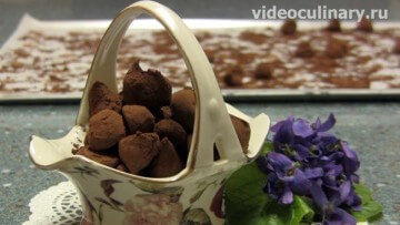 shokoladnie-konfeti-trufeli_final