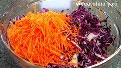 salat-iz-krasnokochanoy-kapuste_1