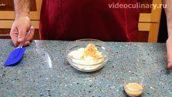 salat-iz-krasnokochanoy-kapuste_3