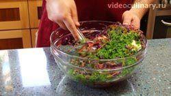 salat-iz-krasnokochanoy-kapuste_4