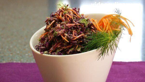 salat-iz-krasnokochanoy-kapuste_final
