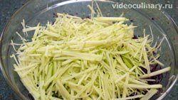 salat-iz-krasnoy-kapusty-s-yablokom_2
