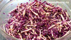 salat-iz-krasnoy-kapusty-s-yablokom_4