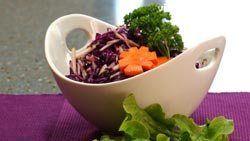 salat-iz-krasnoy-kapusty-s-yablokom_5