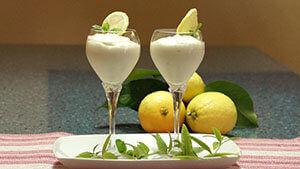 Mus-limon_8