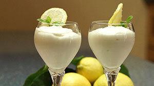 Mus-limon_9