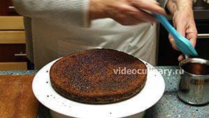 anglijskij-tort-mokka_13