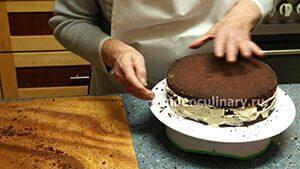 anglijskij-tort-mokka_14