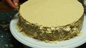 anglijskij-tort-mokka_15