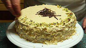 anglijskij-tort-mokka_16