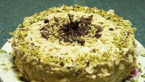 anglijskij-tort-mokka_17