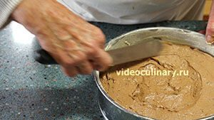 anglijskij-tort-mokka_7