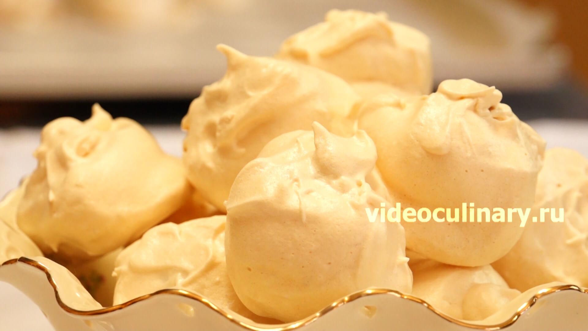 Торты с мороженым фото и рецептами