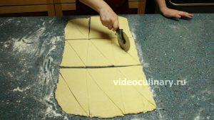 croissants_10
