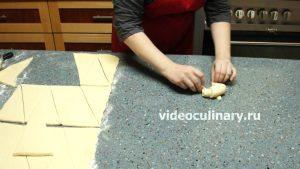 croissants_11