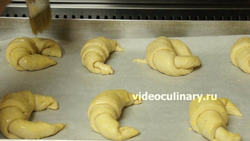 croissants_12