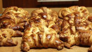 croissants_13