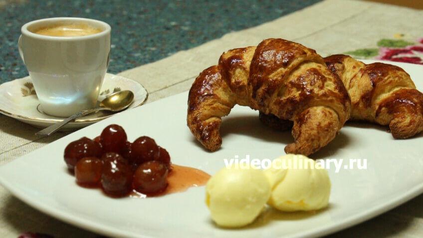 croissants_14