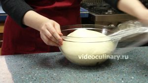 croissants_4