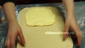 croissants_6