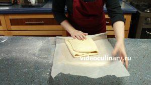 croissants_9