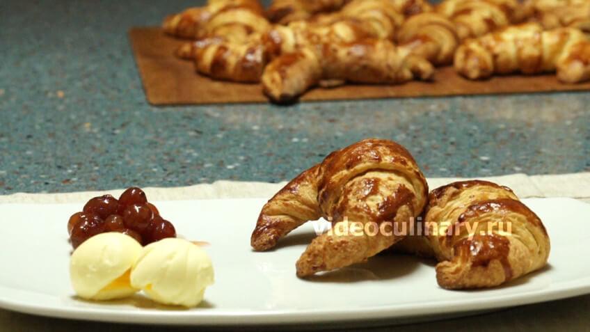 croissants_final