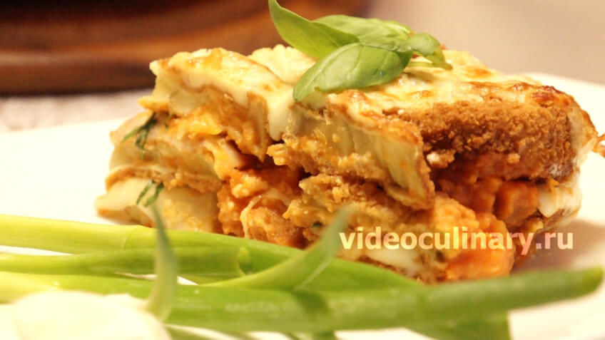 eggplant-parmesan_11 - копия