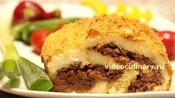 kartofel-rulet-c-masam_8