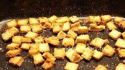 kartofelnyj-salat-so-shprotami_1