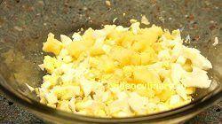 kartofelnyj-salat-so-shprotami_2