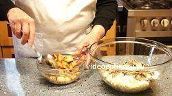 kartofelnyj-salat-so-shprotami_3