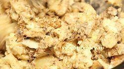 kartofelnyj-salat-so-shprotami_5