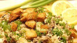 kartofelnyj-salat-so-shprotami_6
