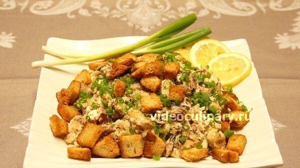 kartofelnyj-salat-so-shprotami_final