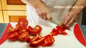 pomidor-perec_1